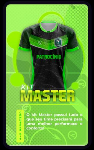 Card-Master