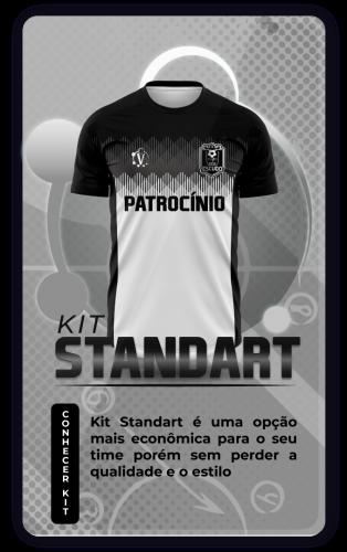 Card-Standart